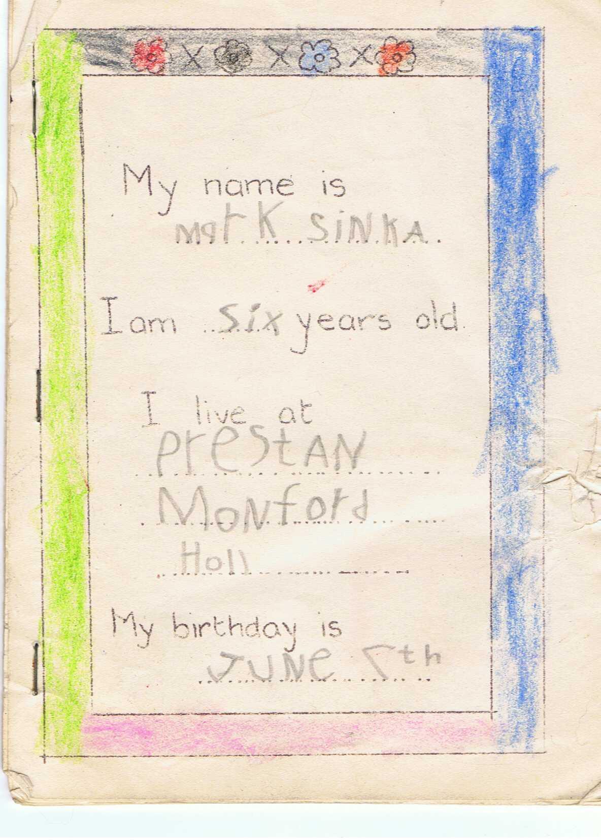 age_six
