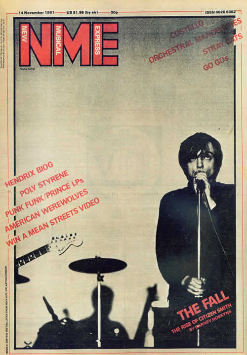 nme80s